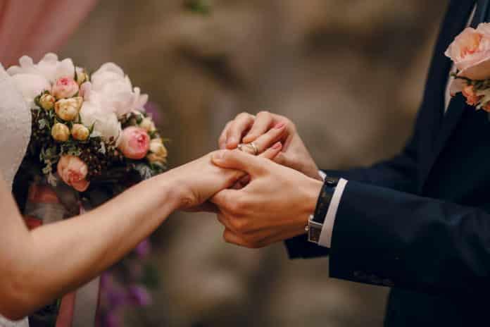ᐅ Hochzeitskosten Ratgeber 2019