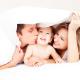 Wann beginnt die Elternzeit?