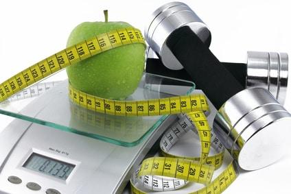 gewichtsverlust gewicht einer woche kilogramm verlieren