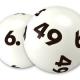 Lotto-Pannen – Glück mit Hindernissen