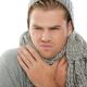 Was tun gegen Halsschmerzen?
